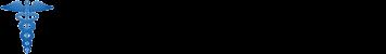 Μυτελούδη Αθηνά